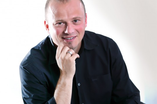 MarkusRoeber-k