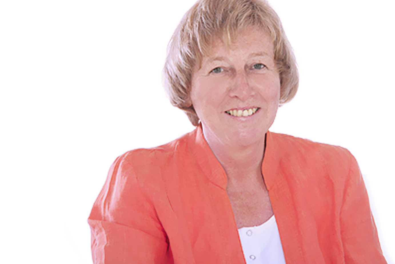 Martina Benner