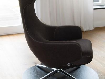 Roeber-bodenschutz-schwarz-3